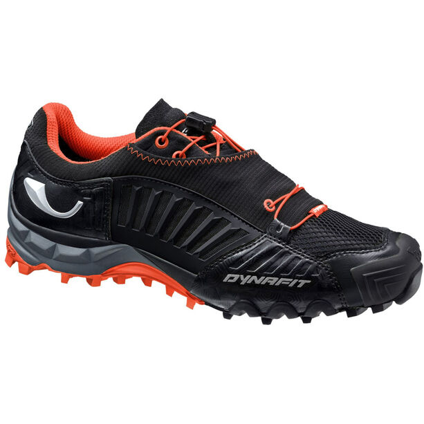 Dynafit Feline SL Shoes Herr black/general lee