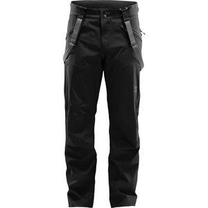 Haglöfs Line Pants Herr true black true black