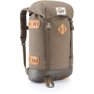 Lowe Alpine Klettersack 30 Day Pack tabasco