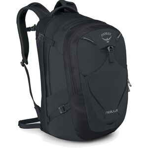 Osprey Nebula 34 Backpack anchor grey anchor grey