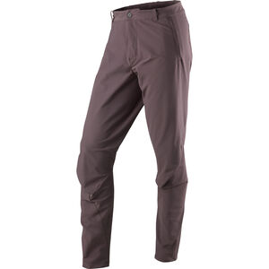 Houdini MTM Thrill Twill Pants Herr backbeat brown backbeat brown