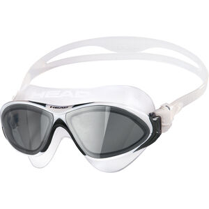 Head Horizon clear-white-black-smoked mirrored clear-white-black-smoked mirrored