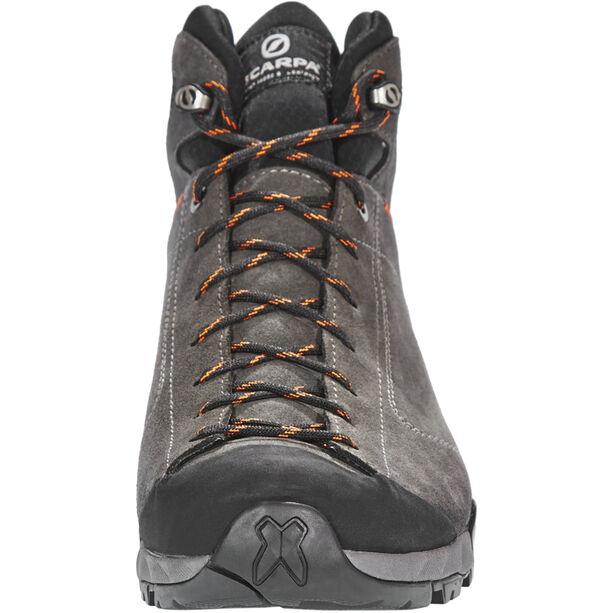 Scarpa Mojito Hike GTX Shoes Herr shark