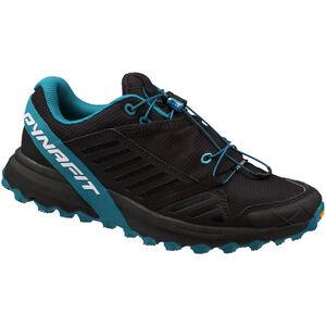 Dynafit Alpine Pro Shoes Dam black out/malta black out/malta