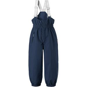 Reima Suoja Pants Barn navy navy