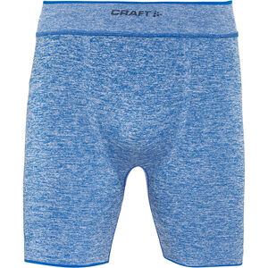 Craft Active Comfort Boxer Pants Herr sw.blue sw.blue
