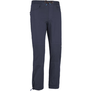 E9 B Ruf Pants Barn Blue Navy Blue Navy