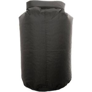 Sea to Summit Dry Sack 4L black black