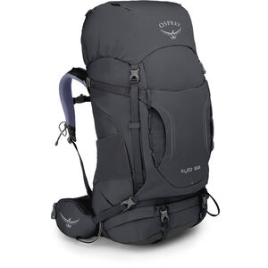 Osprey Kyte 66 Backpack Dam siren grey siren grey