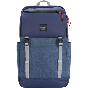 Pacsafe Slingsafe LX500 Backpack 21l denim denim