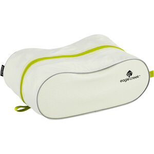 Eagle Creek Pack-It Specter Tech Shoe Cube white/strobe white/strobe