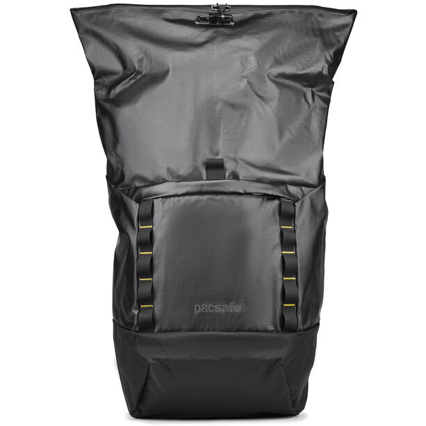 Pacsafe Pacsafe Dry Lite Backpack 30l black