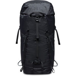 Mountain Hardwear Scrambler 35 Backpack black black