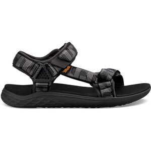 Teva Terra-Float 2 Universal Sandals Herr nica black nica black