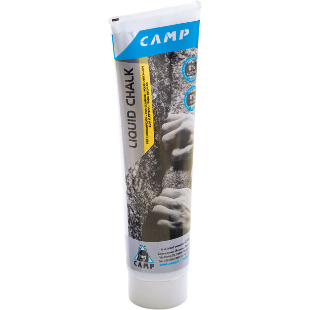 Camp Liquid Chalk 125ml none