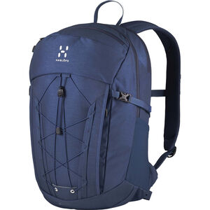 Haglöfs Vide Backpack Medium 20l blue ink blue ink