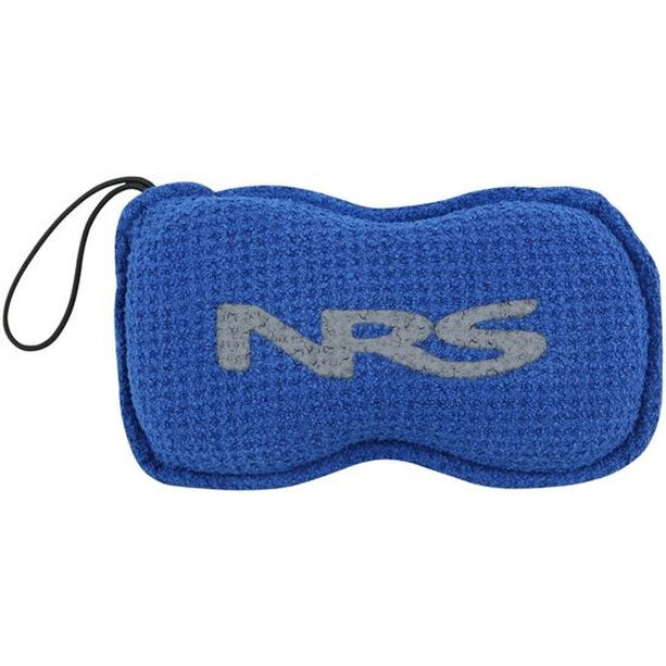 NRS Deluxe Sponge