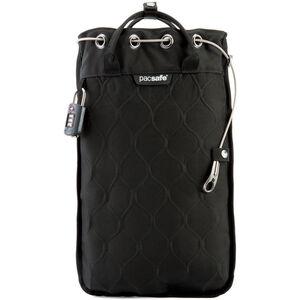 Pacsafe Travelsafe 5l GII Portable Safe black black