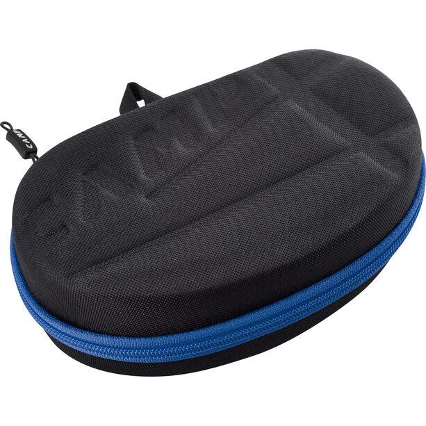 Camp Ice Master XL blue