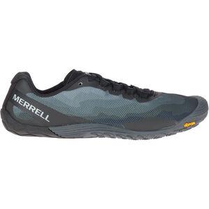 Merrell Vapor Glove 4 Shoes Dam black black