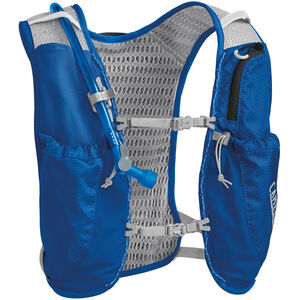 CamelBak Circuit Hydration Vest 1,5l nautical blue/black nautical blue/black