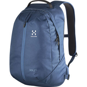 Haglöfs Volt Backpack Large 22l blue ink blue ink