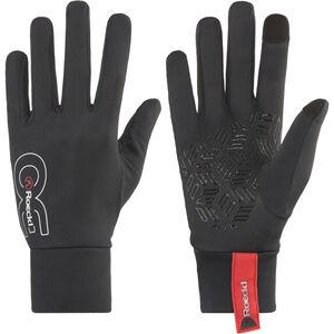 Roeckl Kola Casual Gloves black black
