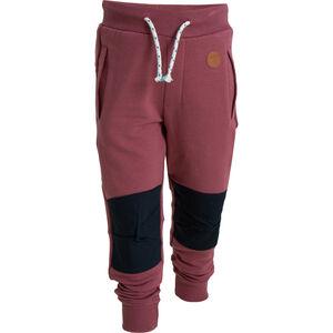 Tufte Wear Sweatpants Barn roan rouge roan rouge