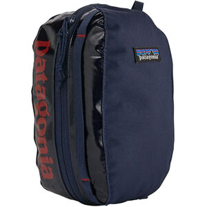 Patagonia Black Hole Cube S Classic Navy Classic Navy