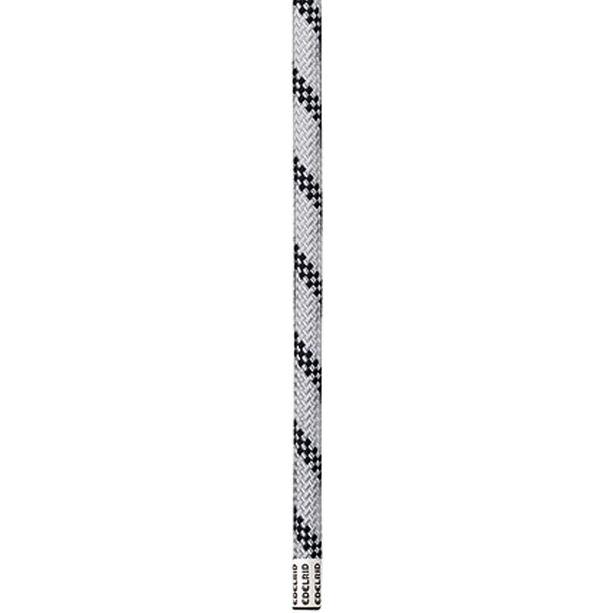 Edelrid Performance Static Rope 11,0mm 200m snow