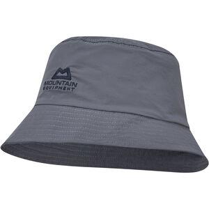 Mountain Equipment Combi Bucket Hat ombre blue ombre blue