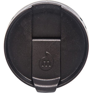 MIZU Coffee Lid charcoal grey charcoal grey
