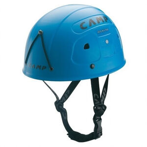 Camp Rock Star Helmet light blue light blue