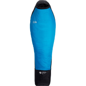 Mountain Hardwear Lamina Sleeping Bag -18°C Long electric sky electric sky