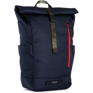 Timbuk2 Tuck Pack nautical/bixi nautical/bixi