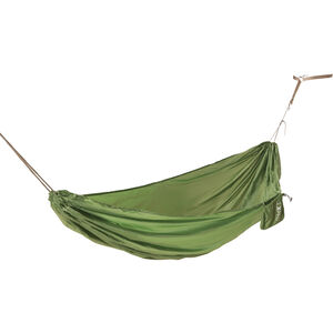 Exped Travel Hammock Plus mossgreen mossgreen