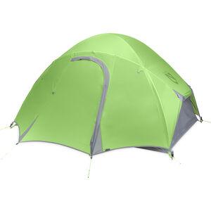 NEMO Losi 2P Tent grey/green grey/green