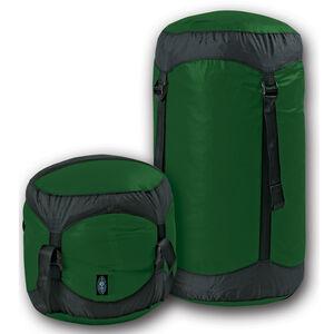 Sea to Summit Ultra-Sil Compression Sack Medium green green