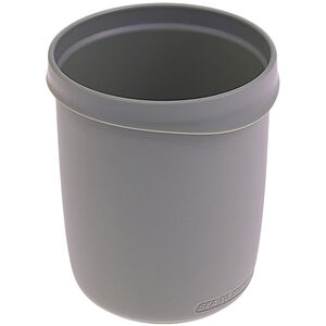 Sea to Summit Delta Mug grey grey