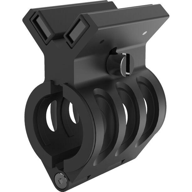 Led Lenser Magnetic Mount Black Box