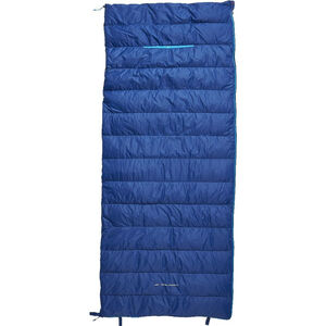Yeti Tension Brick 200 Sleeping Bag M