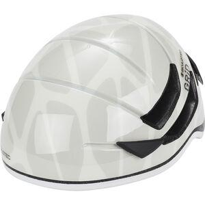 Skylotec Grid Vent 61 Helmet white white
