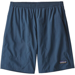 Patagonia Baggies Lights Shorts Herr stone blue stone blue