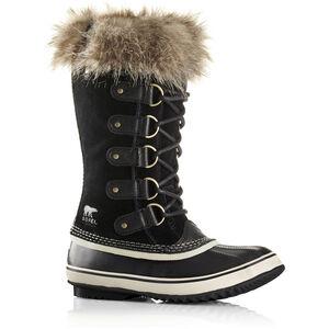 Sorel Joan Of Arctic Boots Dam black, stone black, stone