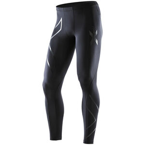 2XU Recovery Compression Tights Herr black black