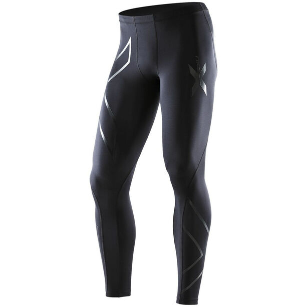 2XU Recovery Compression Tights Herr black
