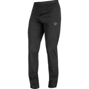 Mammut Rainspeed HS Pants Herr black black