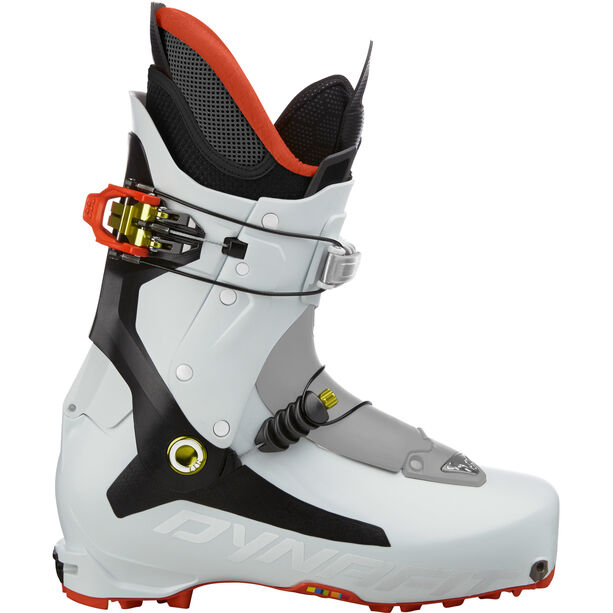 Dynafit TLT 7 Expedition CR Touring Boots Herr white/orange