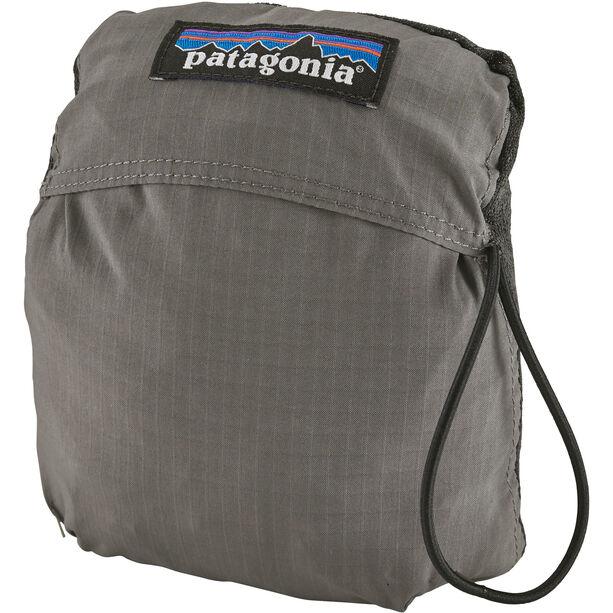 Patagonia Baggies Lights Shorts Herr hex grey