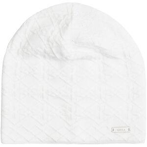 Sätila of Sweden Anna Hat white white